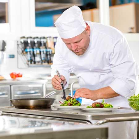 Curso ayudante de cocina acci n for Cursos de ayudante de cocina
